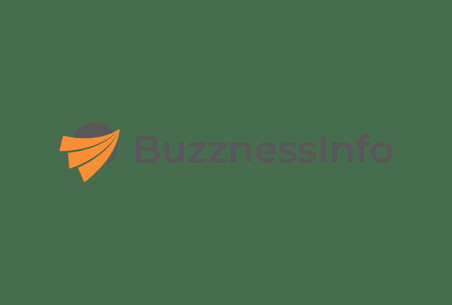 BuzznessInfo