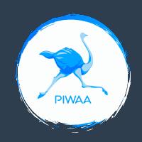 Piwaa | La messagerie LinkedIn. En mieux.
