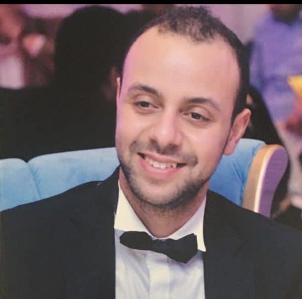 Othmane Bennis