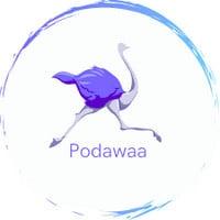 Podawaa | Gagnez en visibilité sur LinkedIn