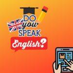 Logiciel pour apprendre l'anglais