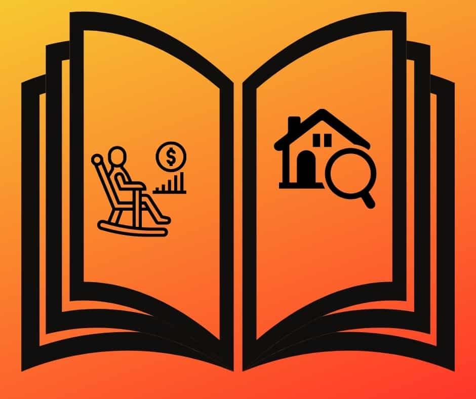 Livres pour investir dans l'immobilier