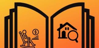 Livre pour investir dans l'immobilier