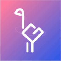 Waalaxy - Votre prospection LinkedIn & email. Automatisée