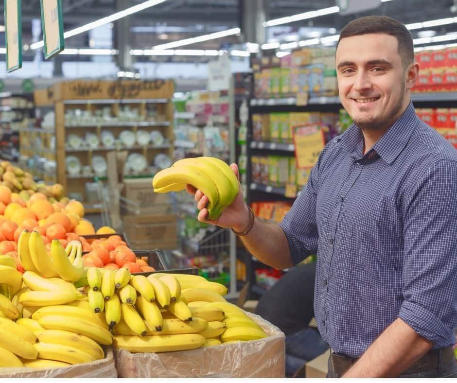 5 forces de porter exemple Carrefour