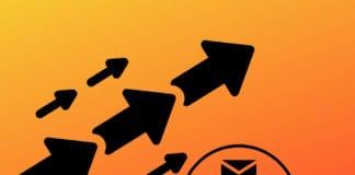 Relancer par mail