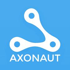 Axonaut, la solution tout-en-un pour les entrepreneurs