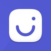Développez et gérez votre compte Instagram simplement avec Combin
