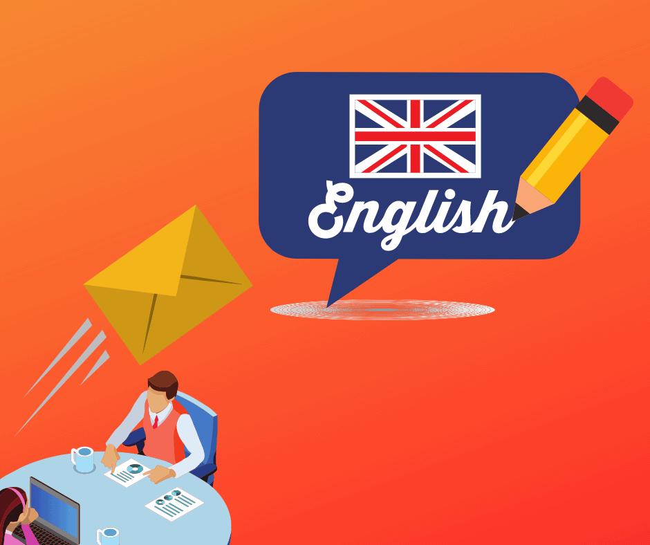 ce serait un plaisir de vous rencontrer en anglais
